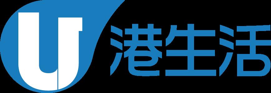 U Life_千金金業